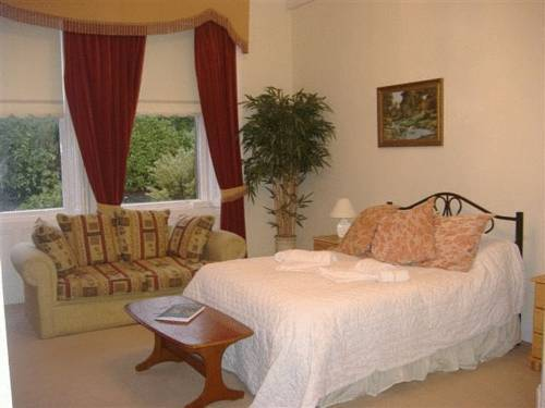 Beechfield Bed and Breakfast Antrim