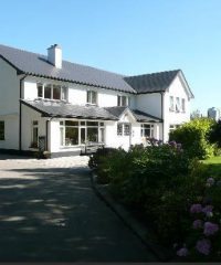 Arch House Bed and Breakfast Enniskillen