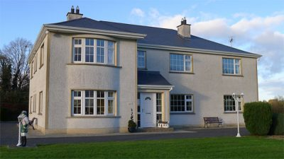 Buille Toll Leitrim Bed and Breakfast