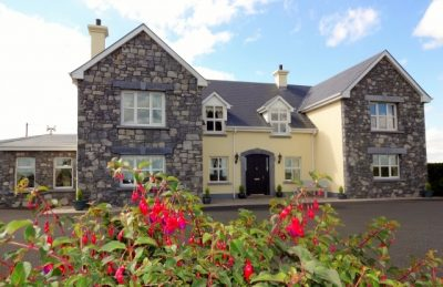 Bunratty Haven Bed and Breakfast Bunratty County Clare
