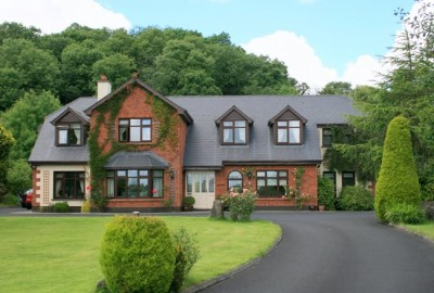 Dunaree Bed and Breakfast Bunratty County Clare