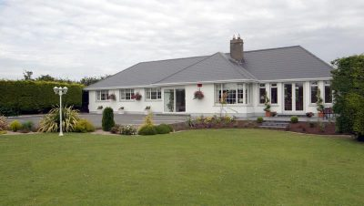 Fairlawns Louth Bed and Breakfast