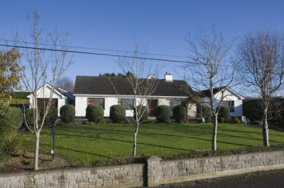 Fortview House Bed and Breakfast Belturbet Cavan