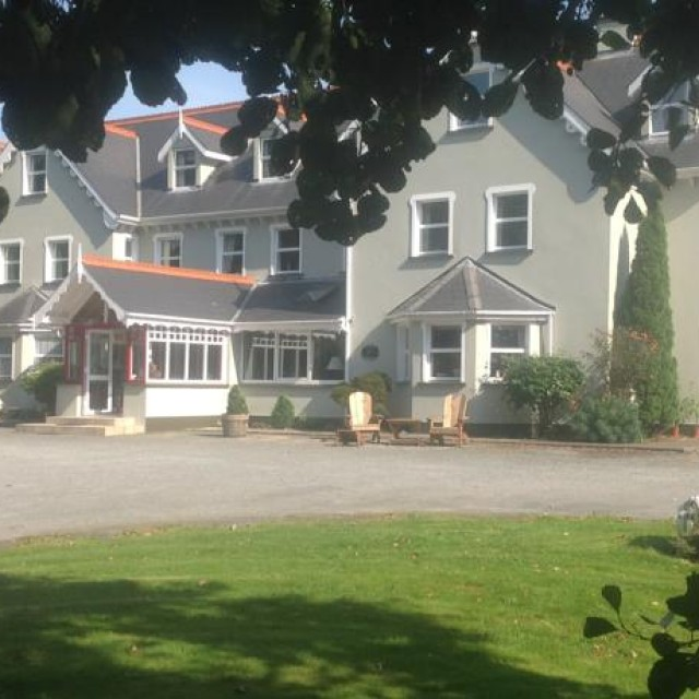 Gleann Fia Country House B&B Killarney