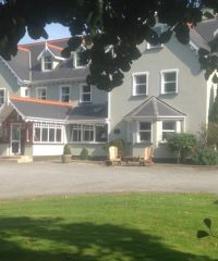 Gleann Fia Country House B&B Killarney