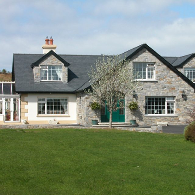 Glenderan Bed and Breakfast Mayo