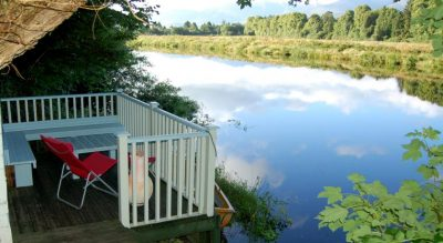 Grove Lodge Killorglin Bed and Breakfast Kerry