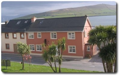 Harbour Nights Dingle Bed & Breakfast Kerry