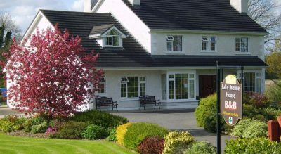 Lake Avenue House Bed and Breakfast Cavan