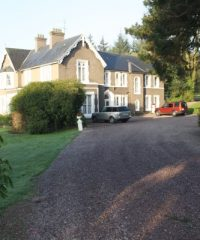 Maranatha Country House B&B Blarney