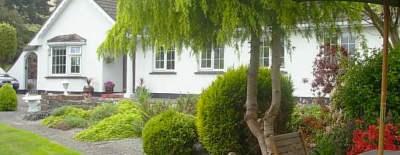 Meadow Bank Bed and Breakfast Blarney