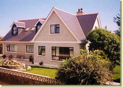 Melrose West Cork Bed and Breakfast Clonakilty