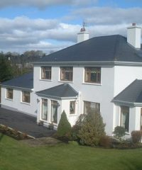 Millhouse Bed and Breakfast Sligo
