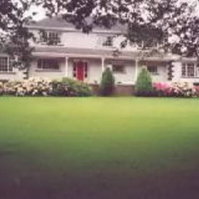 Minnocks Bed and Breakfast Offaly