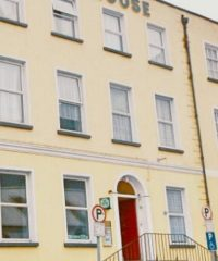 Portree Guesthouse Waterford