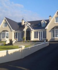Rivermount House Bed and Breakfast Kinsale