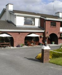 Riverview House Bed and Breakfast Athlone