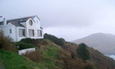 Tir na Hilan Castletownbere