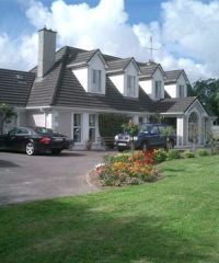 Whitehall Bed and Breakfast Midleton