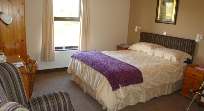 Corrigan Shore Bed and Breakfast in Enniskillen Fermanagh