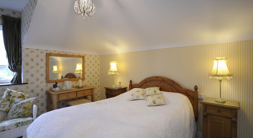 Dromard House Bed and Breakfast Enniskillen Fermanagh