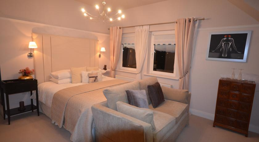 Dun Ard Ring Bed and Breakfast Dungarvan Waterford