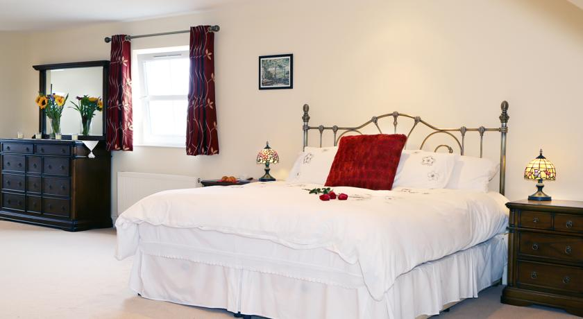 Kensingston Lodge Bed and Breakfast Belfast