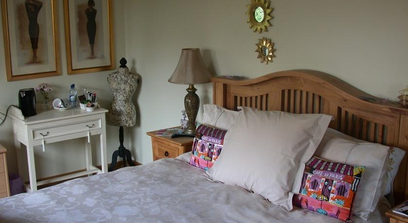 Nightingale House Bed and Breakfast Londonderry