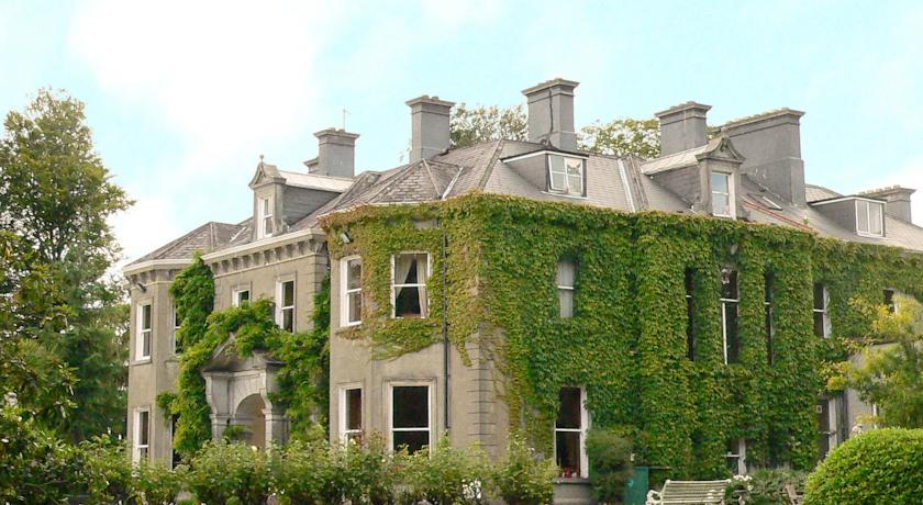 tinakilly_country_house_bed_breakfast_wicklow001