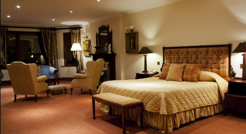 tinakilly_country_house_bed_breakfast_wicklow003