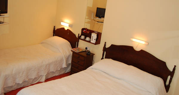 Douglas Village B&B Cork