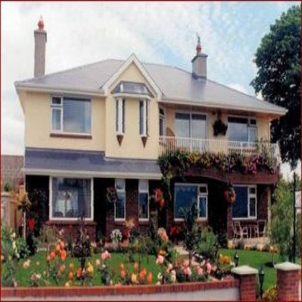 Chelmsford Bed and Breakfast Killarney