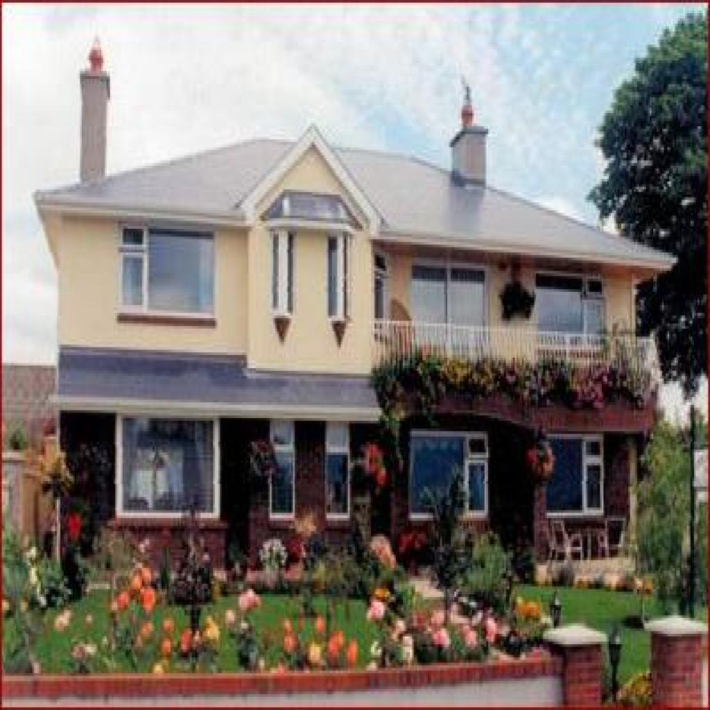Chelmsford Guesthouse Killarney B&B