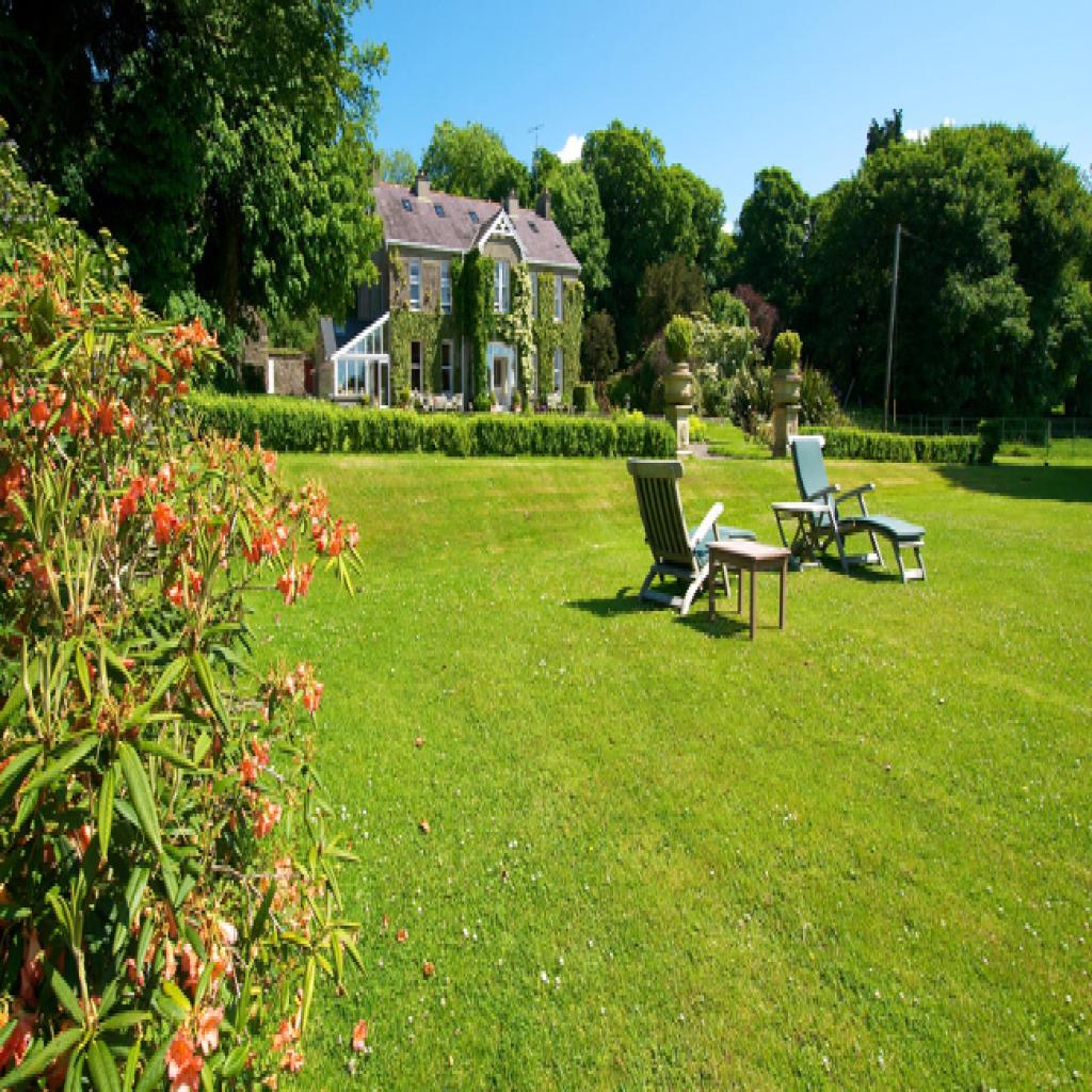 Glen Country House Kilbrittain