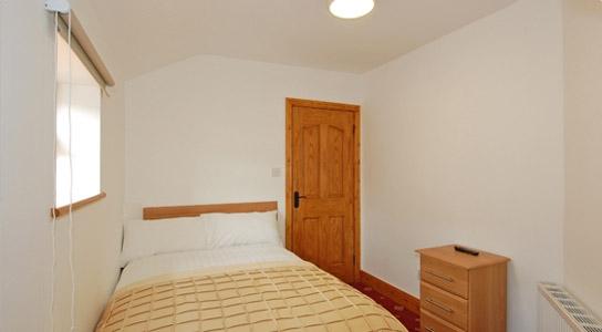 Bed and Breakfast Dublin at Abbington House Dromcondra