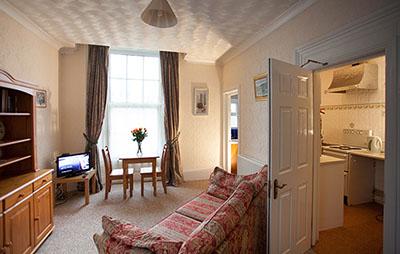 Breezemount Coleraine Bed and Breakfast Londonderry