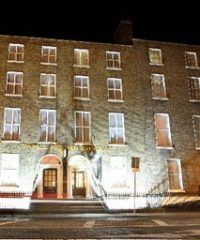 Avondale Bed & Breakfast Dublin