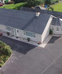 Barrow View Laois Bed and Breakfast
