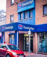 Belfast City Travelodge