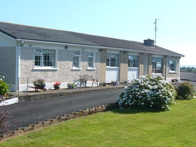 Comeragh View Bed and Breakfast Waterford