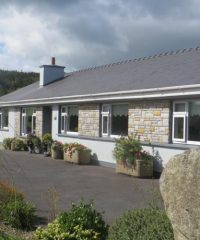 Dawn House Bed and Breakfast Waterford