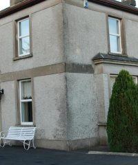 Derryvree House Bed and Breakfast Enniskillen Fermanagh