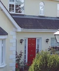 Glenorney By The Sea Bed and Breakfast Waterford