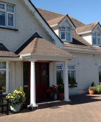 Green Lane House Bed and Breakfast Carlow