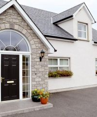 Kensington Lodge Bed and Breakfast Belfast