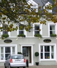 La Petite Auberge Bed and Breakfast Youghal