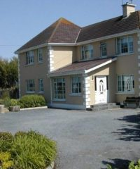 Mill Road Farm B&B  Kilmore Quay