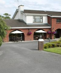 Riverview House Bed and Breakfast Athlone County Westmeath