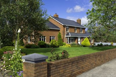 Rosdarrig Bed and Breakfast Roscommon