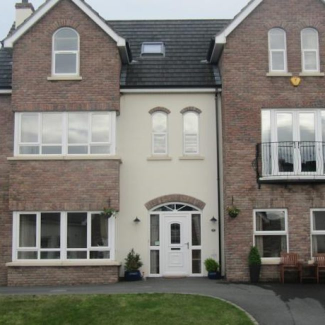 Victoria Gate Bed and Breakfast Derry